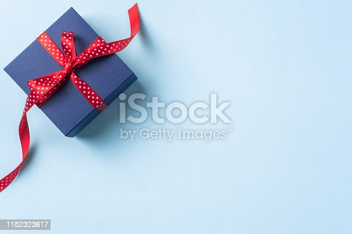 istock top view of fathers day concept with copy space 1152323617