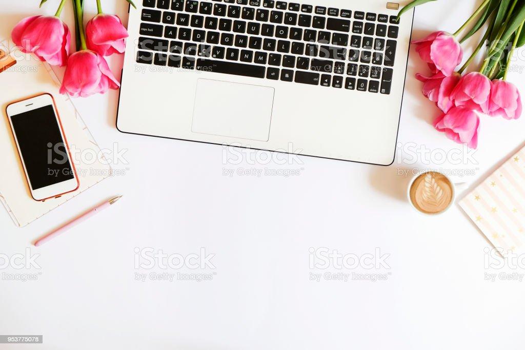 Sites Teen Site Links Nonnudeangels