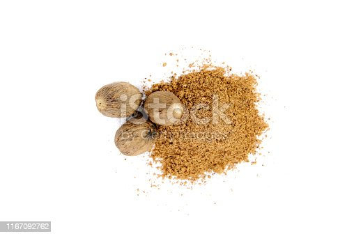 The concept of seasoning dishes, using spices and herbs for meals.
