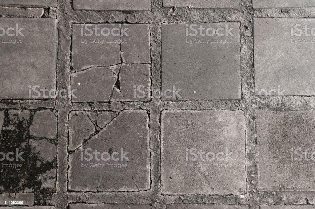 тор бетон