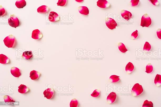Top view of red rose petal pattern for mockup picture id1139632996?b=1&k=6&m=1139632996&s=612x612&h=zooq yda v0gf3rs 0y3q7aabmy29pav5y0nizmwpd4=