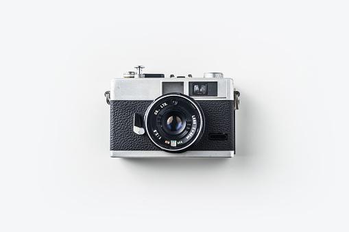 カメラ|Emotifブログ