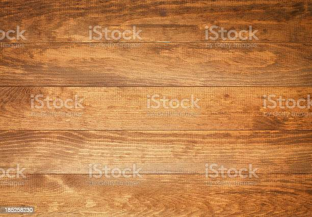 Top view of wooden surface in size xxxl picture id185258230?b=1&k=6&m=185258230&s=612x612&h=uozsmlvtqkynwmvejtz93dd0p1p2gjb2rgkw4ls4ej8=
