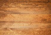 トップの木製面の XXXL サイズ