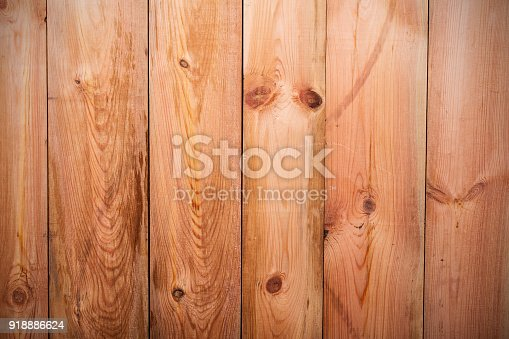 istock Top view of wooden surface in size XXXL 918886624