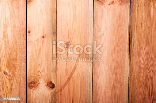 istock Top view of wooden surface 918889636