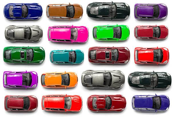 Top view on colorful car toys picture id502938072?b=1&k=6&m=502938072&s=612x612&w=0&h=pnfnkjhttwigzhqkxhzmxwd epxineks1xzyrjktvca=
