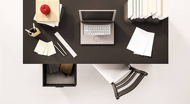 Best Open Desk Drawer Stock Photos, Pictures & Royalty ...