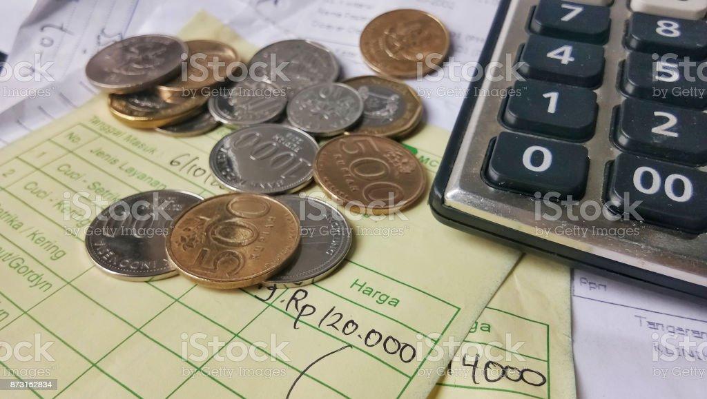 Top Viewwohnung Lag Der Zahlung Nach Erhalt Berechnung Mit