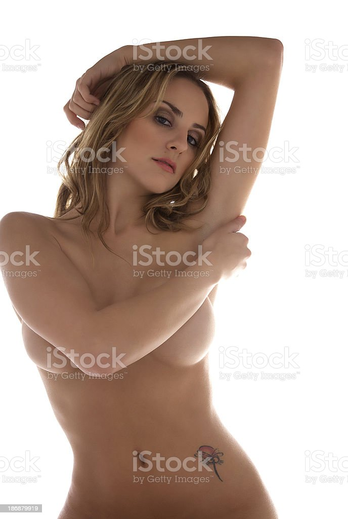 Gallery video topless girl coming out of cake mature