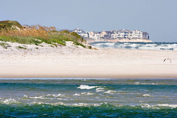 Top Wrightsville Beach Stock Photos Pictures And Images