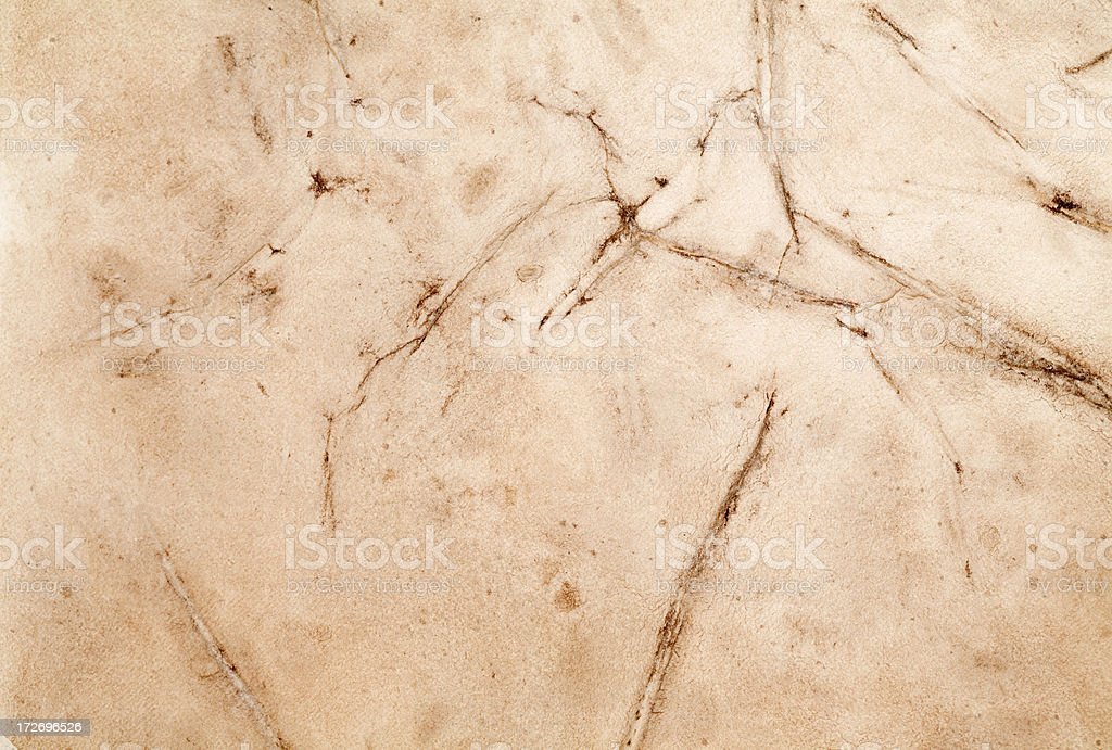 torn paper - background  royalty-free stock photo