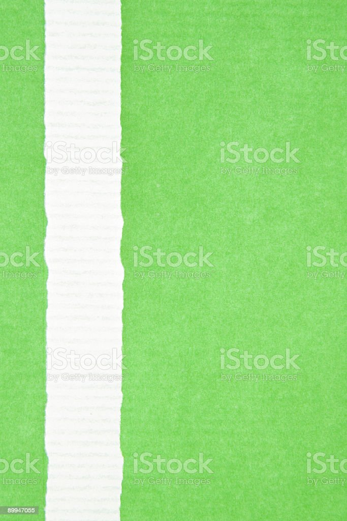 Torn paper background royalty-free stock photo