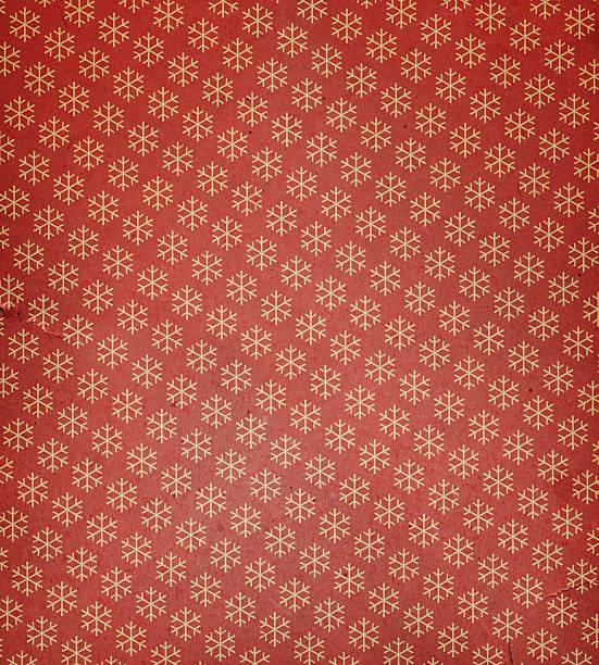 Torn paper with snowflake pattern picture id183855135?b=1&k=6&m=183855135&s=612x612&w=0&h=eboi 5egdizhssxmd5hhatschiffjrvm6p 2zjoga4k=