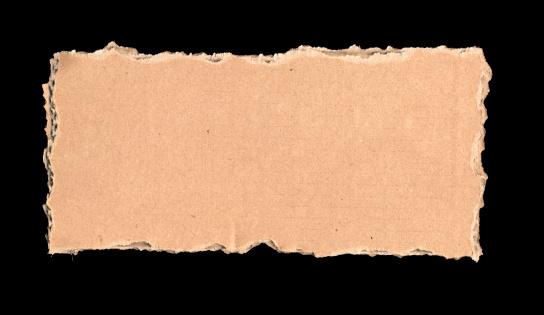 471247363 istock photo Torn Piece 164008831