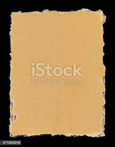 471247363istockphoto Torn Piece 471334019