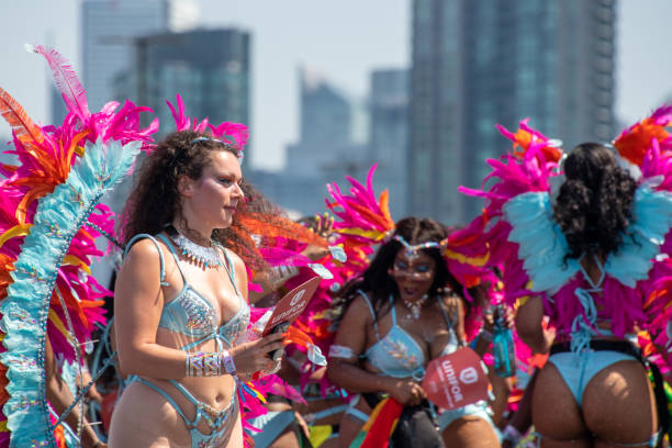 Best Caribana Stock Photos, Pictures & Royalty-Free Images