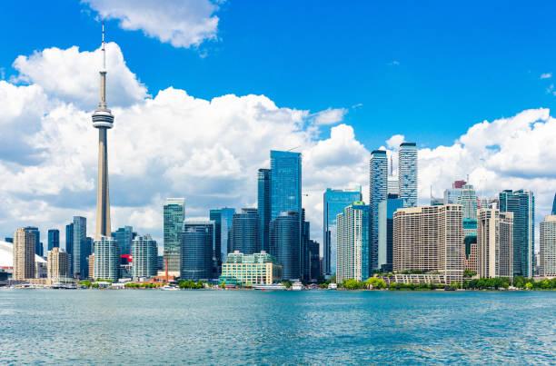 Toronto – Foto