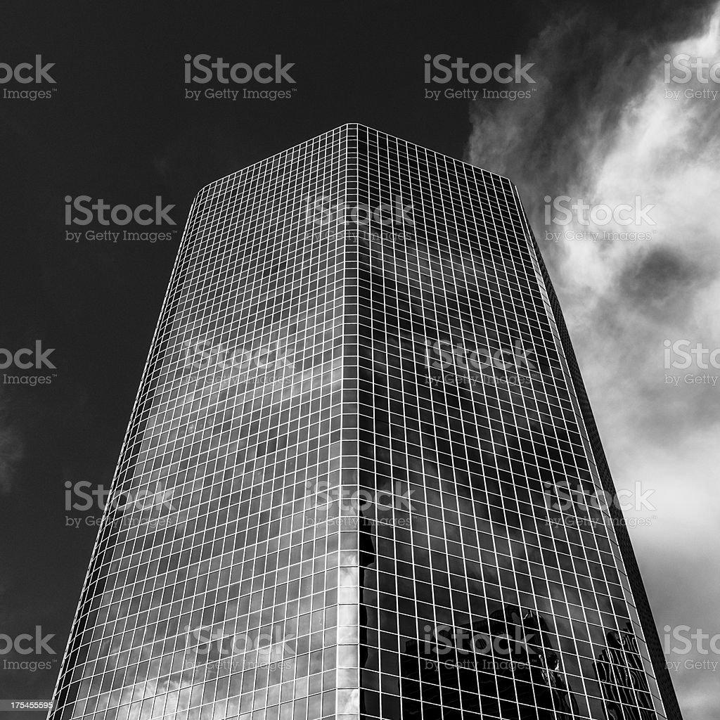 Toronto Wolkenkratzer – Foto