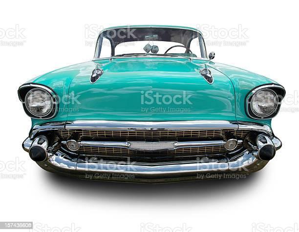 Torquoise 1957 chevy picture id157436608?b=1&k=6&m=157436608&s=612x612&h=jl23cbrhwt306ppzw0lmzcmjtxwpqebaqcyekkgripw=
