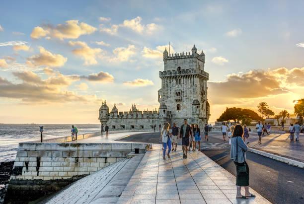 Torre de Belem – Foto