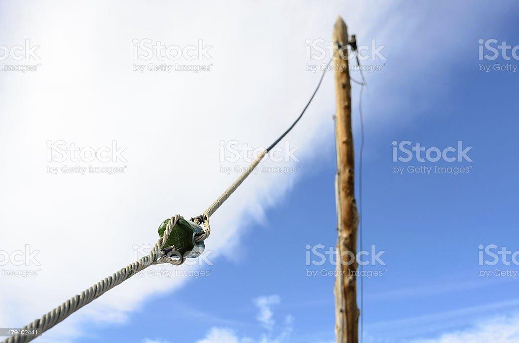 torre stock photo