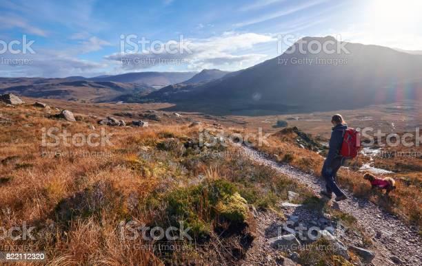Torridon scottish highlands picture id822112320?b=1&k=6&m=822112320&s=612x612&h=jil9ikz91sdv q wcxo1s0xih44xstvlam  y05kduy=