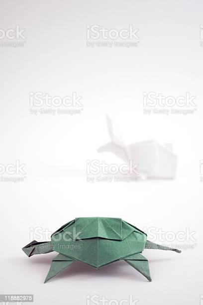 Tortoise and the hare picture id118882975?b=1&k=6&m=118882975&s=612x612&h=nvfsvbbupvlabwc0yjfaff1mr3p6npjl3ycvds84s94=
