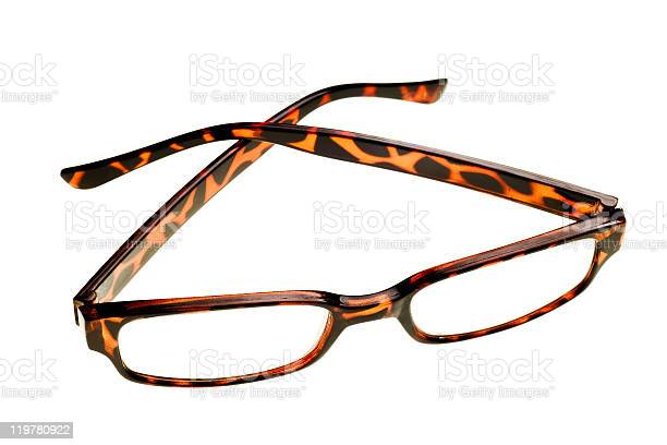 Tortoise reading glasses isolated picture id119780922?b=1&k=6&m=119780922&s=612x612&h=c8kzevvhigb6rbwkqzzdisdiqsvz98sqgvnr9c2aa9c=