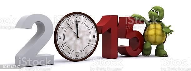 Tortoise with a clock at new years picture id528712717?b=1&k=6&m=528712717&s=612x612&h=5sex244 dqrzvlng5o7bhpwzmaknwqvmiokeq5fn6tw=