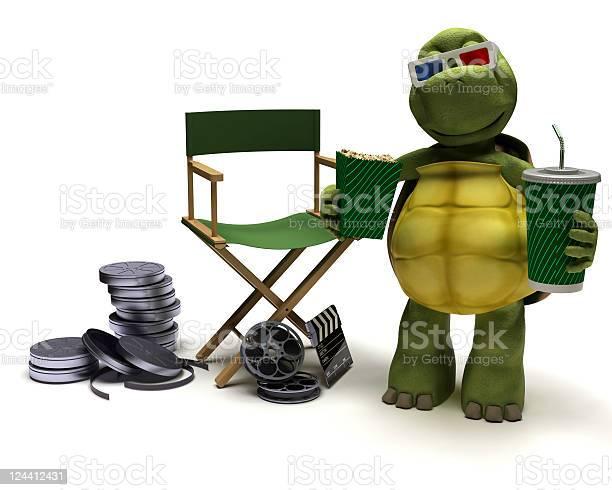 Tortoise with a directors chair picture id124412431?b=1&k=6&m=124412431&s=612x612&h=k9izjtaewg0z bdknxczbs6xdv xwqqdg9zwjqai ii=