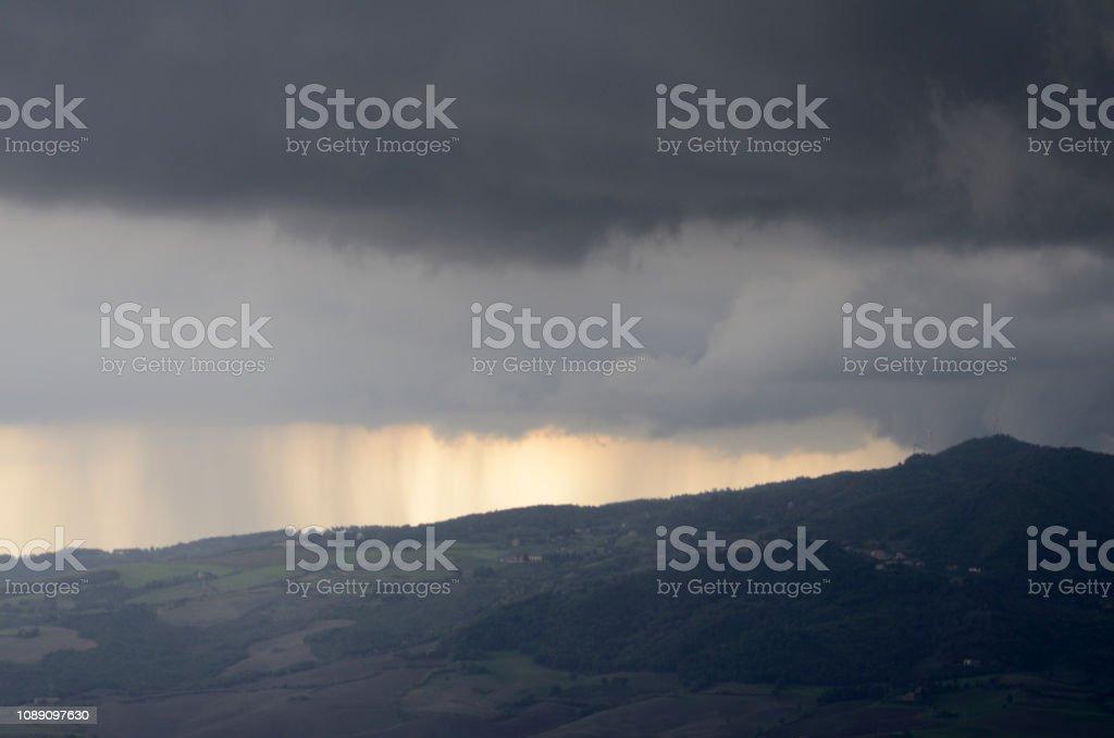 Toscana – Foto