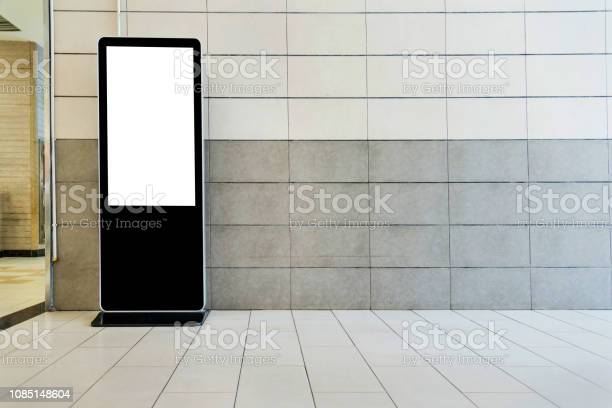 Touch display kiosk in public building picture id1085148604?b=1&k=6&m=1085148604&s=612x612&h=6dlsxoo0oia4in3awnmovizito0bio2rs8qw8umgybm=