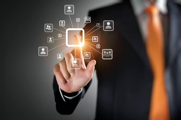 touch screen - plus stock-fotos und bilder
