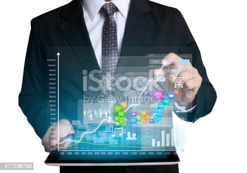 istock touch- tablet in hands 477238765