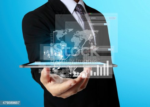 istock touch- tablet in hands 479589657