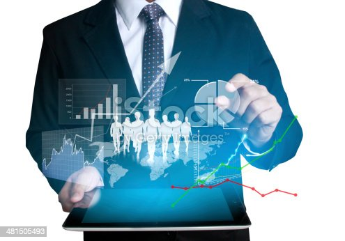 istock touch- tablet in hands 481505493