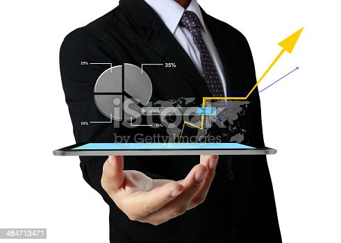 istock touch- tablet in hands 484713471