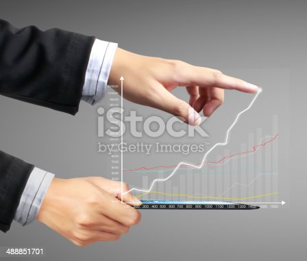 istock touch- tablet in hands 488851701