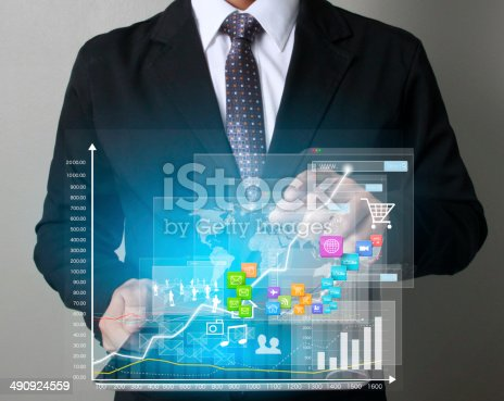istock touch- tablet in hands 490924559