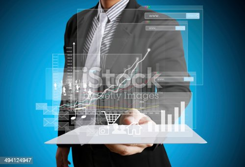 istock touch- tablet in hands 494124947