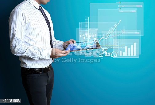 istock touch- tablet in hands 494481963