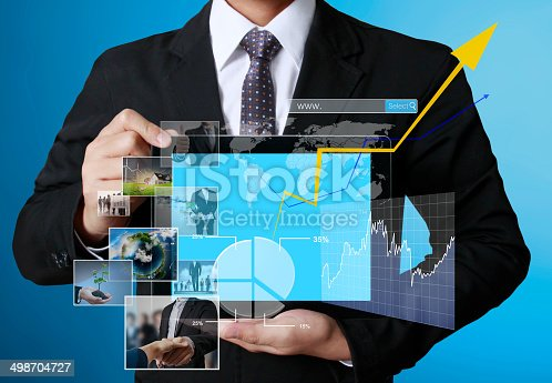 istock touch- tablet in hands 498704727