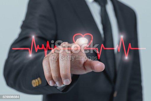 istock Touching Health 529998584