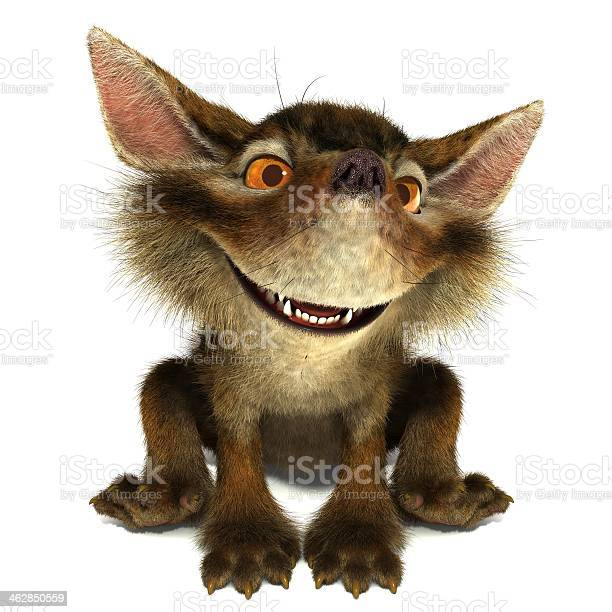 Touching squirrel picture id462850559?b=1&k=6&m=462850559&s=612x612&h=6rnbwonqia  kkxybil olm1htmh3vzbiylauhdxtwi=