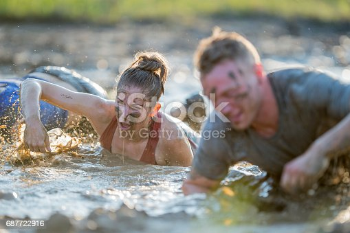 687723318istockphoto Tough Athletes 687722916