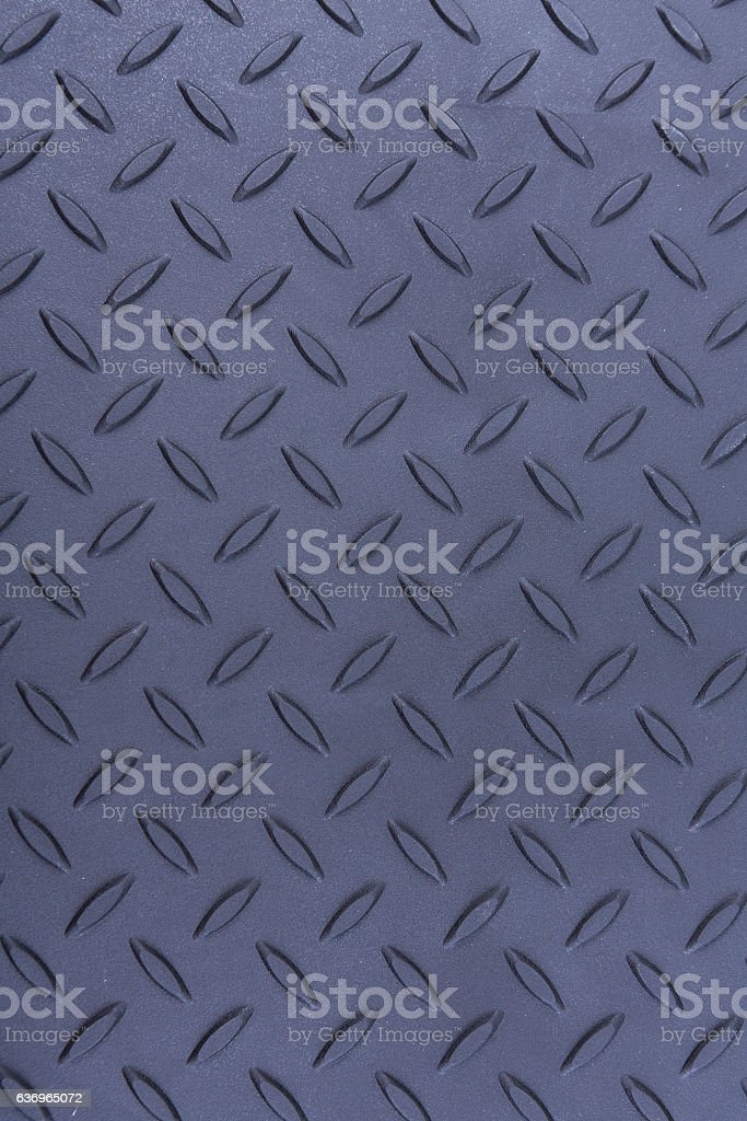 Plastic Diamond Plate Pictures Images and Stock Photos  sc 1 st  iStock & Royalty Free Plastic Diamond Plate Pictures Images and Stock Photos ...