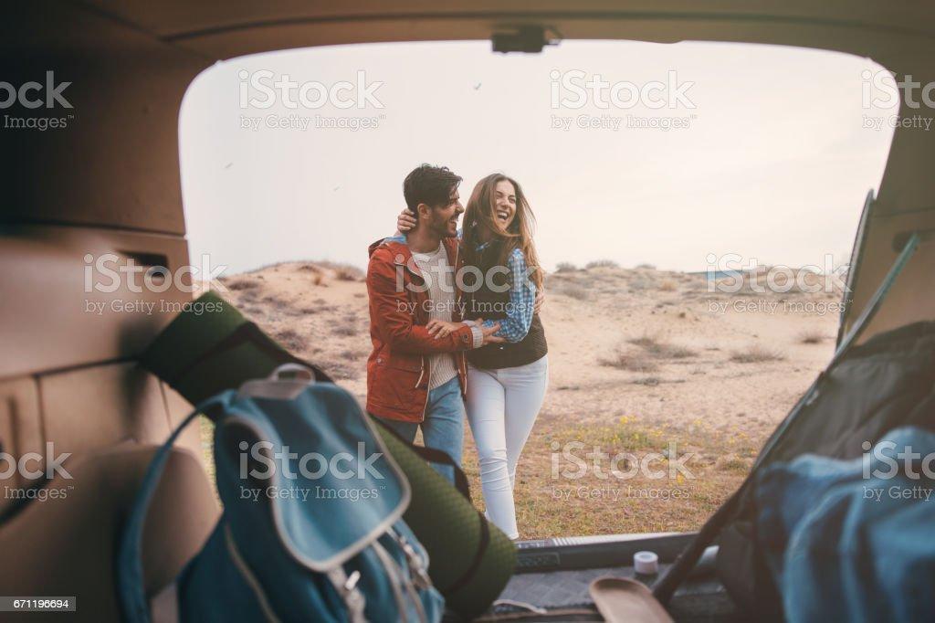 Tourism – Foto