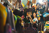Tourist, Olinda, Recife, Cultures, Famous Place