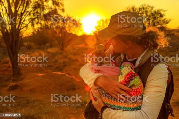 Tourist holding baby kangaroo picture id1186884275?b=1&k=6&m=1186884275&s=612x612&h=kxdufb6qfx74bahyogcbayybd1kfnhybdp0ccl8ejek=